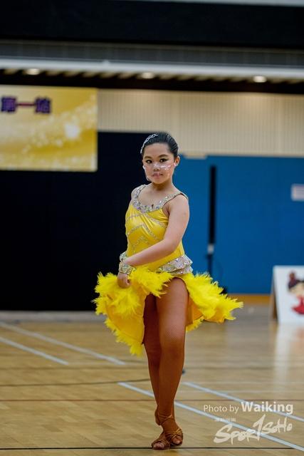 2021-05-02 Dance-1672