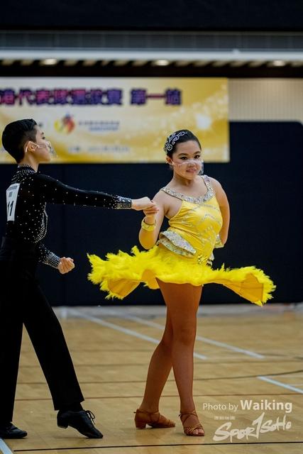2021-05-02 Dance-1674