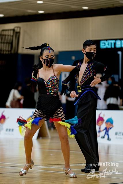 2021-05-02 Dance-1633