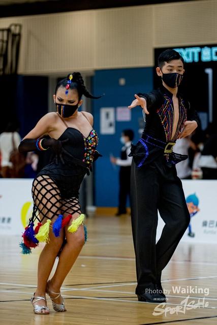 2021-05-02 Dance-1634