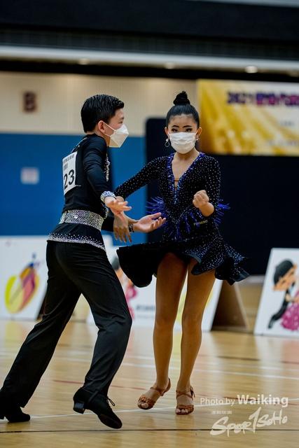 2021-05-02 Dance-2133