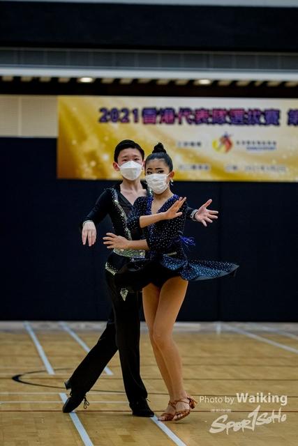 2021-05-02 Dance-2134