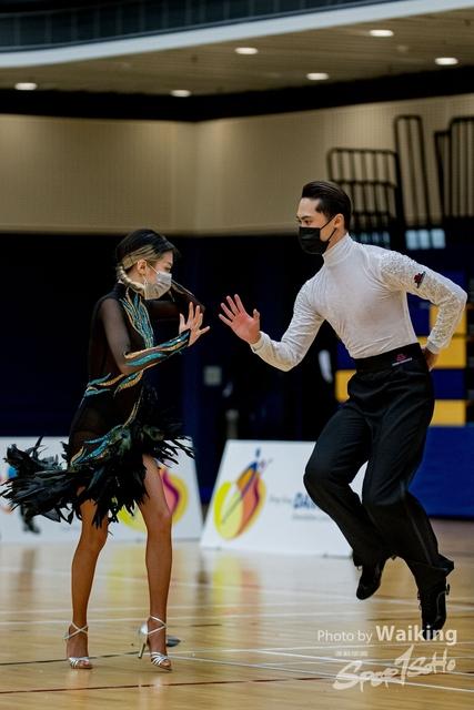 2021-05-02 Dance-2704