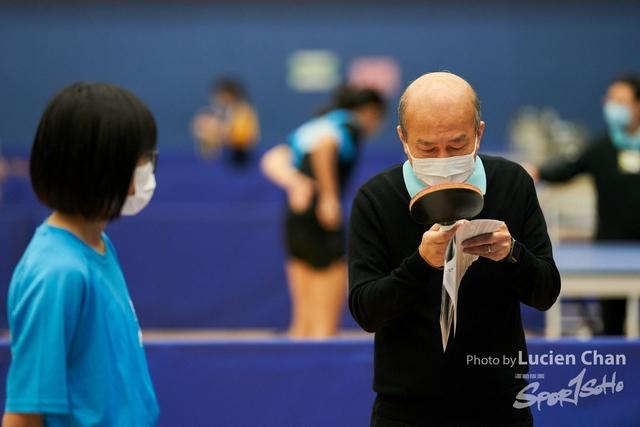 Lucien Chan_21-05-23_All Hong Kong Schools Jing Ying Table Tennis Tournament_0024