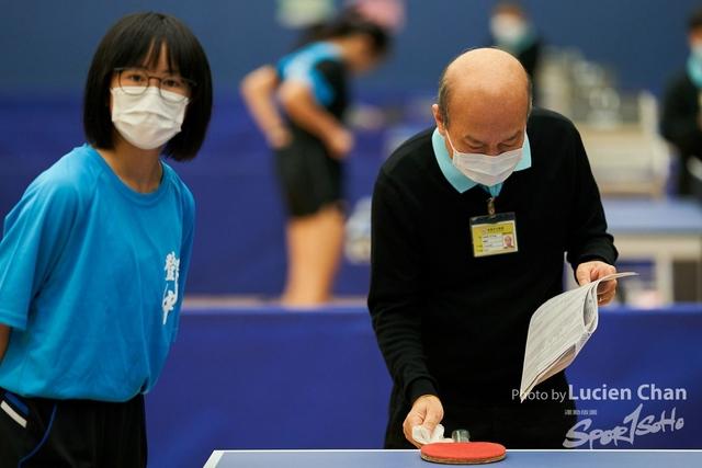 Lucien Chan_21-05-23_All Hong Kong Schools Jing Ying Table Tennis Tournament_0025