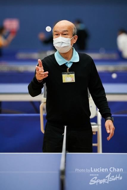 Lucien Chan_21-05-23_All Hong Kong Schools Jing Ying Table Tennis Tournament_0031