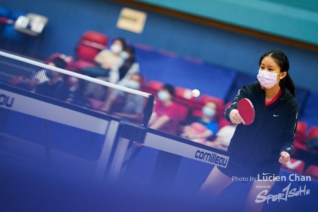 Lucien Chan_21-05-23_All Hong Kong Schools Jing Ying Table Tennis Tournament_0057