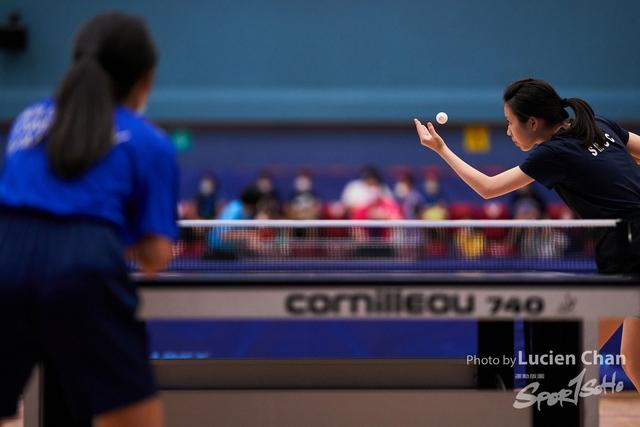 Lucien Chan_21-05-23_All Hong Kong Schools Jing Ying Table Tennis Tournament_0097