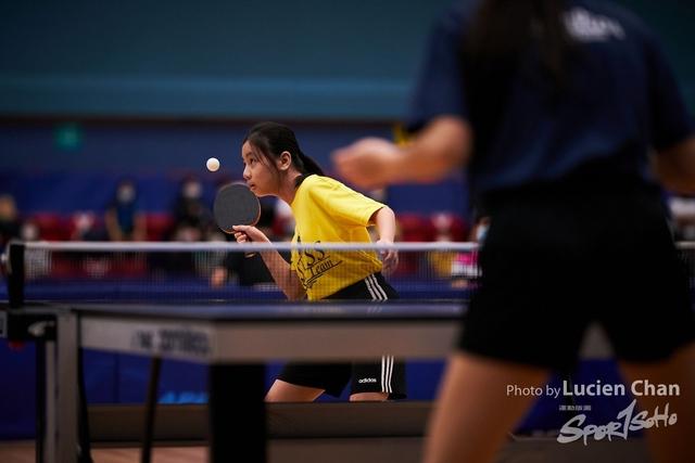 Lucien Chan_21-05-23_All Hong Kong Schools Jing Ying Table Tennis Tournament_0130