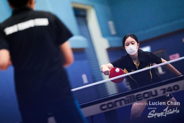 Lucien Chan_21-05-23_All Hong Kong Schools Jing Ying Table Tennis Tournament_0174