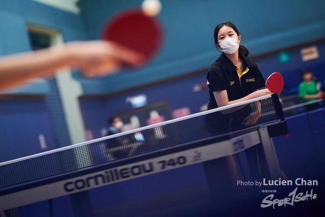 Lucien Chan_21-05-23_All Hong Kong Schools Jing Ying Table Tennis Tournament_0182