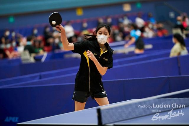 Lucien Chan_21-05-23_All Hong Kong Schools Jing Ying Table Tennis Tournament_0212