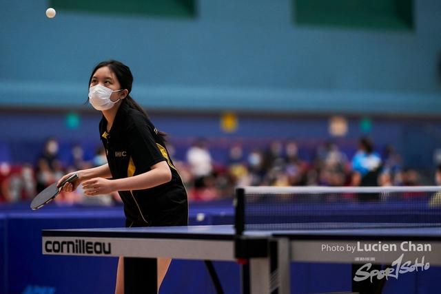 Lucien Chan_21-05-23_All Hong Kong Schools Jing Ying Table Tennis Tournament_0229