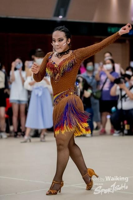 2021-05-19 Dance-0749