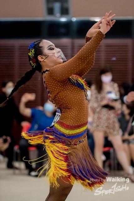 2021-05-19 Dance-0753