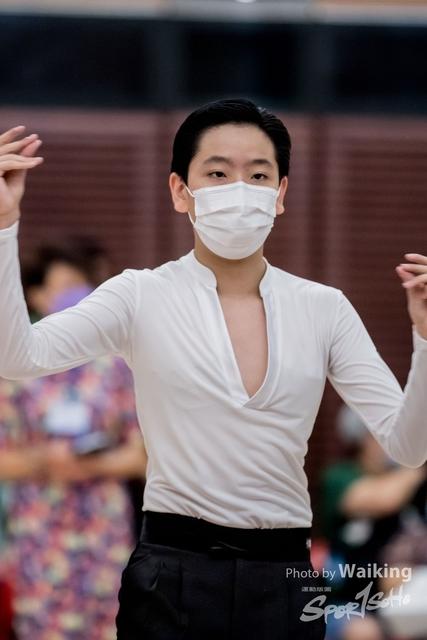 2021-05-19 Dance-0758