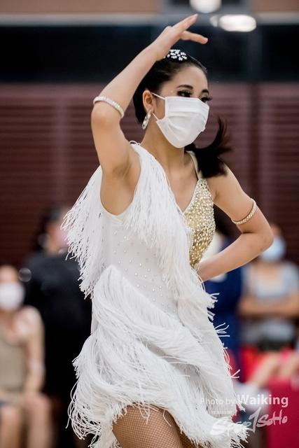 2021-05-19 Dance-0759
