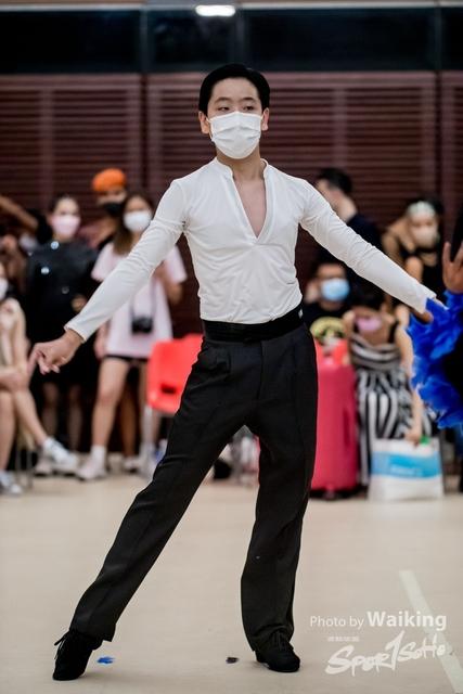 2021-05-19 Dance-0765