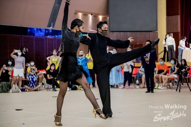 2021-05-19 Dance-1494