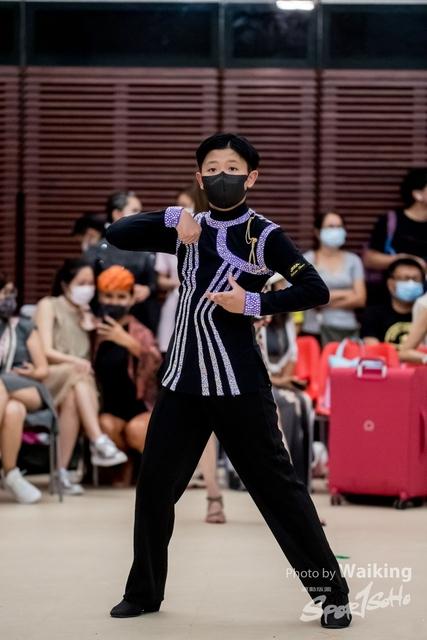 2021-05-19 Dance-0746