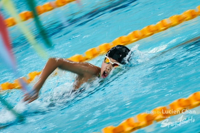 Lucien Chan_21-05-29_Div I age Group Long Course Swimming Competition P2_3207