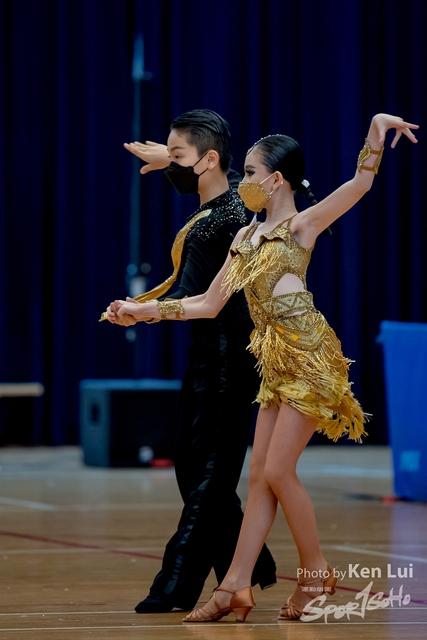 20210605 Dance 1007