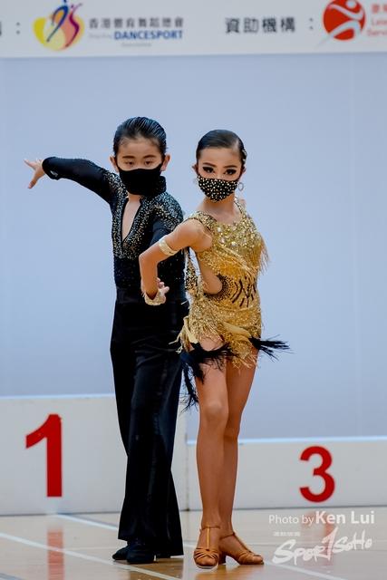 20210605 Dance 1009