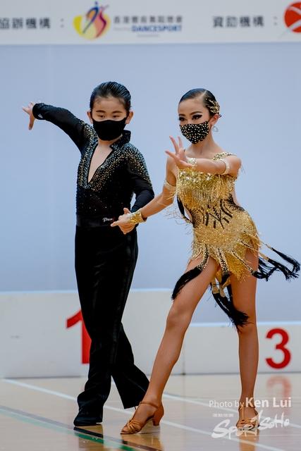 20210605 Dance 1010