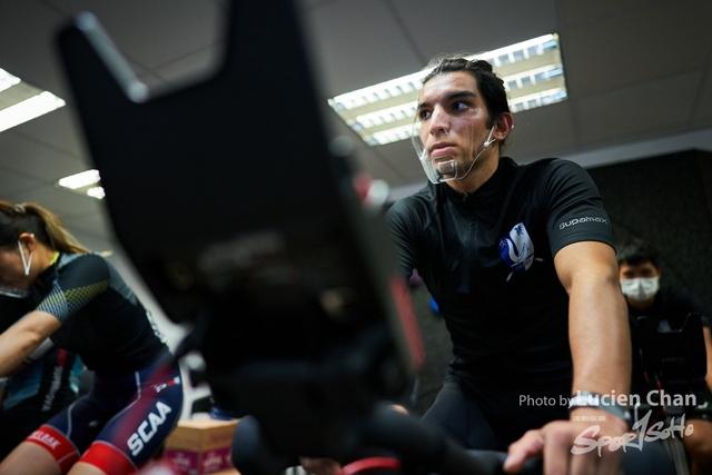 Lucien Chan_21-06-06_Watt Bike Challenge 2021_0003
