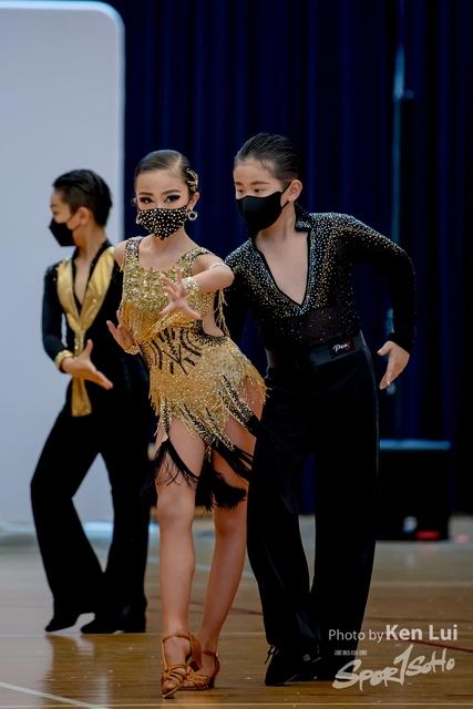 20210605 Dance 1012