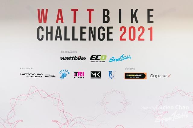 Lucien Chan_21-06-06_Watt Bike Challenge 2021_0011
