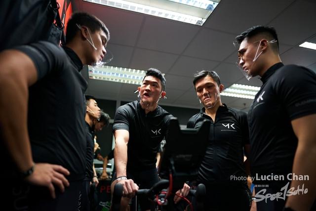 Lucien Chan_21-06-06_Watt Bike Challenge 2021_0022
