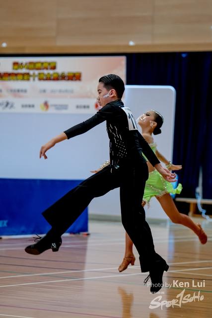 20210605 Dance 1015