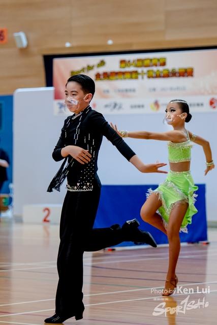 20210605 Dance 1016
