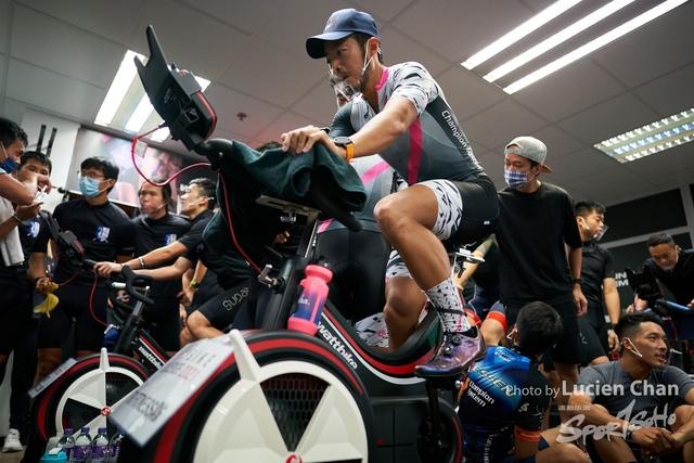 Lucien Chan_21-06-06_Watt Bike Challenge 2021_0063