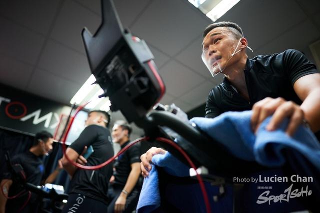Lucien Chan_21-06-06_Watt Bike Challenge 2021_0072