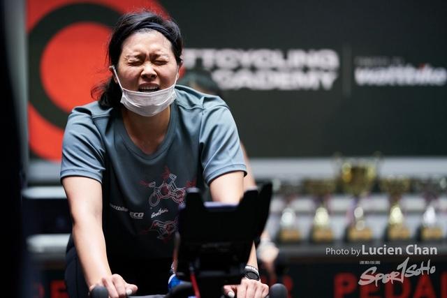 Lucien Chan_21-06-06_Watt Bike Challenge 2021_1172