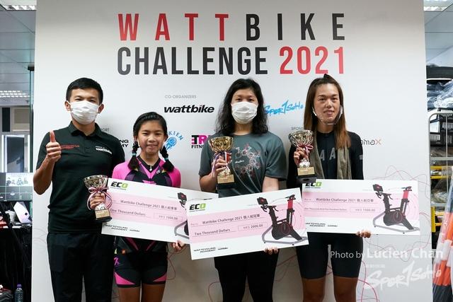 Lucien Chan_21-06-06_Watt Bike Challenge 2021_1559