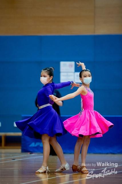 2021-06-05 Dance-0004