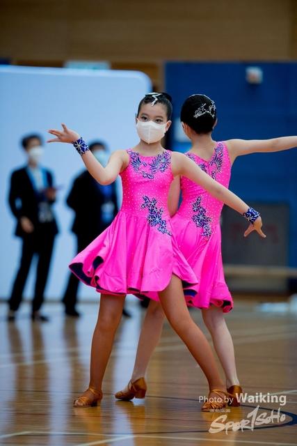 2021-06-05 Dance-0007