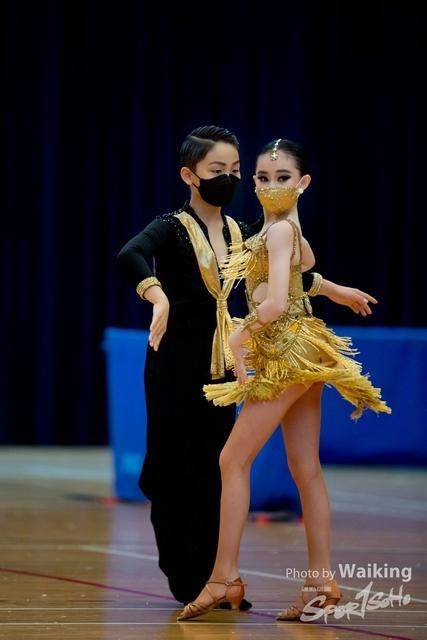 2021-06-05 Dance-0015