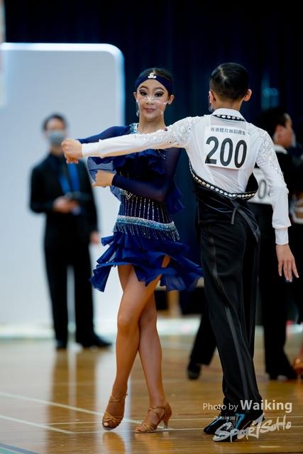 2021-06-05 Dance-0463