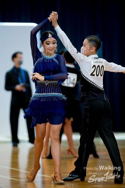 2021-06-05 Dance-0464