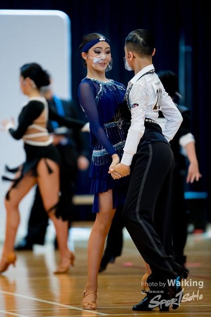 2021-06-05 Dance-0465