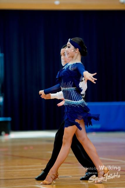 2021-06-05 Dance-0472