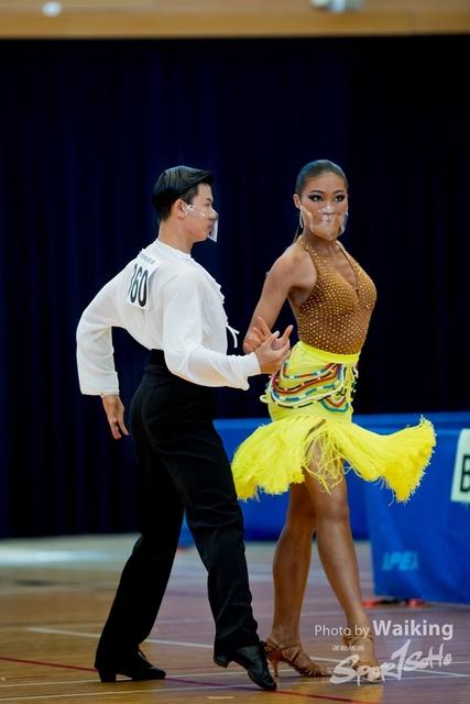 2021-06-05 Dance-0479
