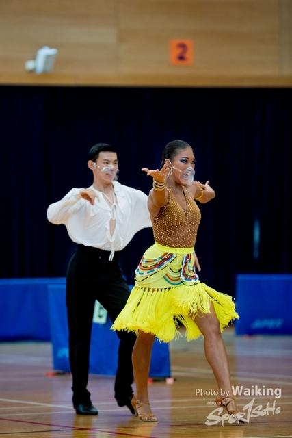 2021-06-05 Dance-0480
