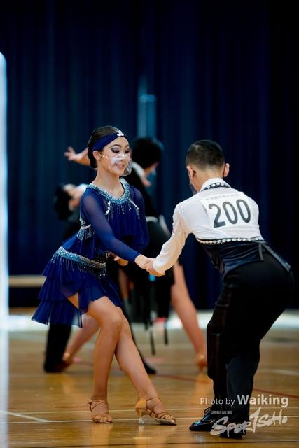 2021-06-05 Dance-0460