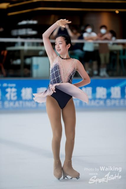 2021-06-29 Skating-0299