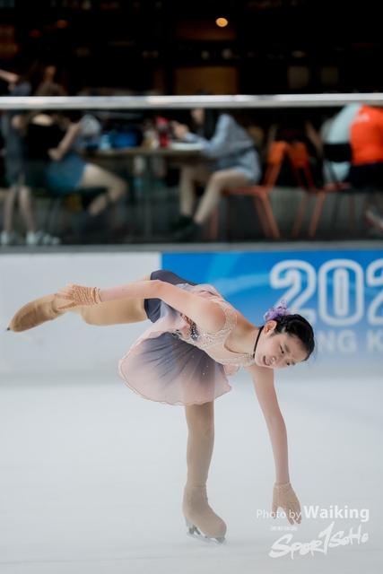 2021-06-29 Skating-0302
